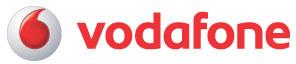 Schnelles DSL: Post von Vodafone