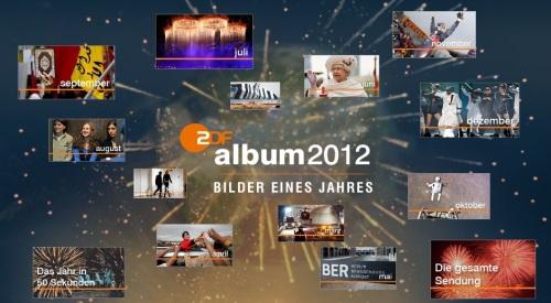 album_2012