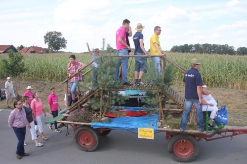 Bildquelle: Dorfgemeinschaft Meißendorf