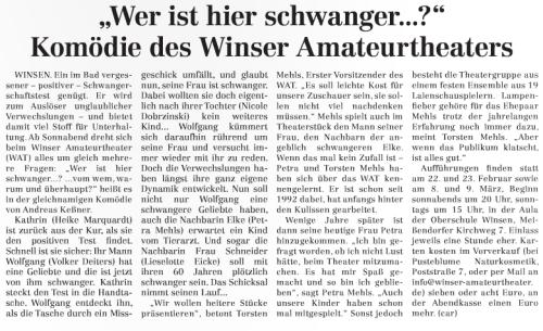 Bildquelle/Screenshot: Cellesche Zeitung