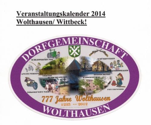 Wolthausen_Veranstaltungen_2014