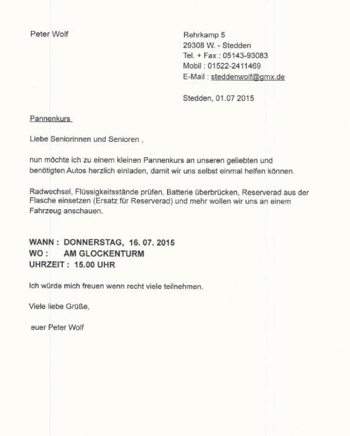 Mit Klick ins Bild zum PDF-Dokument..