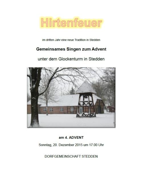 hirtenfeuer_2015