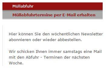 muellabfuhr_mail