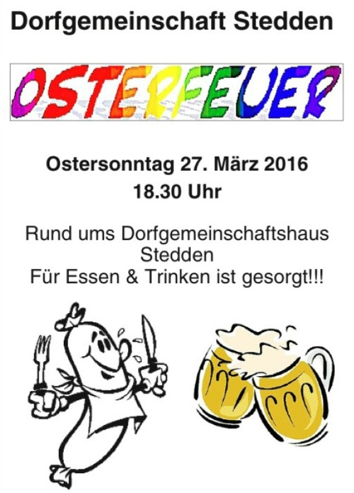 osterfeuer_2016