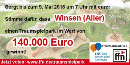 Winsen_Aller