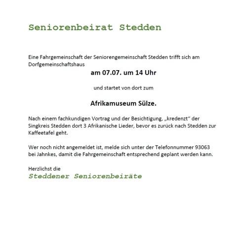 sgs_vorschau