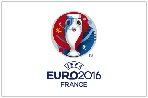 Paris-Logo-Fussball