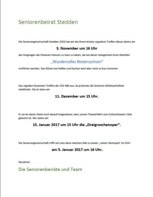 sgs_vorschau_10_2016