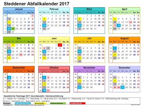 abfallkalender_2017