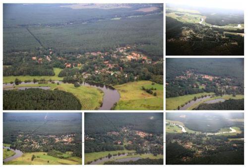 luftbilder_stedden