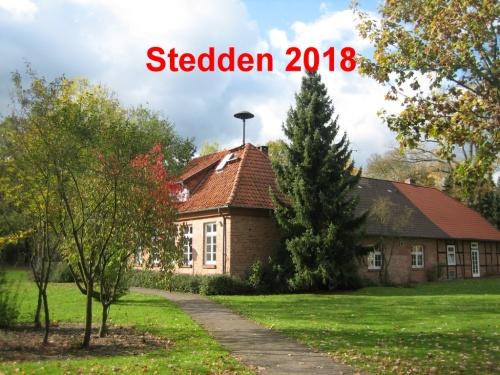 stedden_kalender_2018