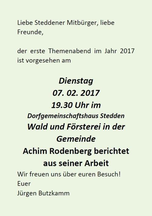 themenabend_1_2017