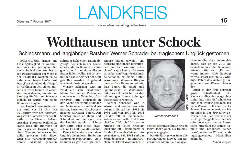 werner_schrader