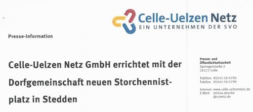 pm_kurz_storch