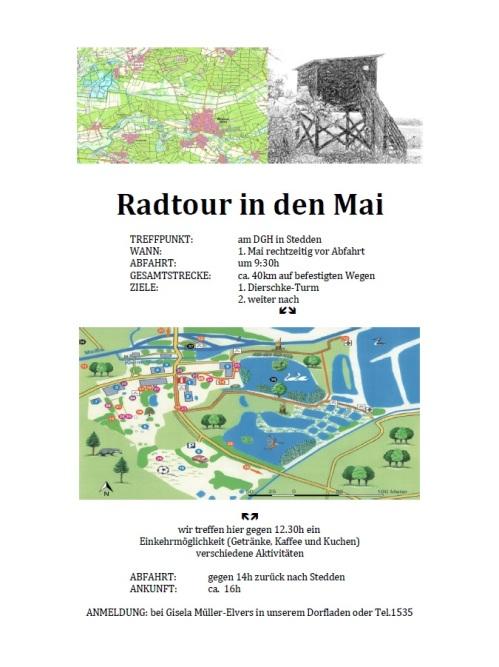 radtour_mai_2017