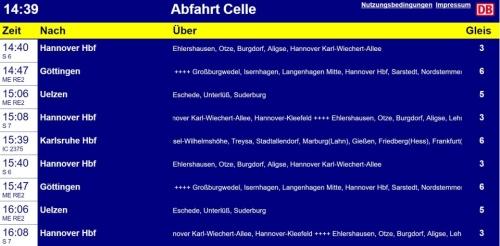 bahnhof_celle