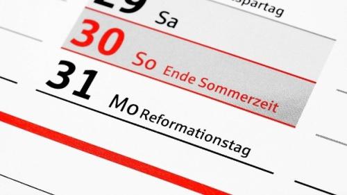 reformationstag_2017