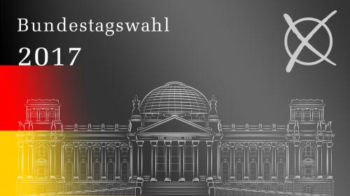 bundestagswahl_2017.png