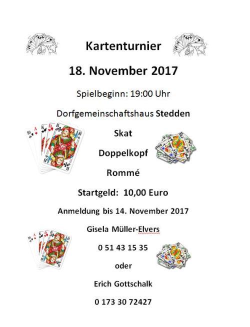 Kartenturnier_2017