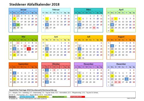 abfallkalender_2018