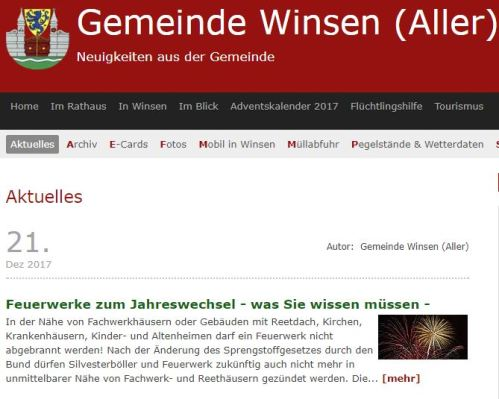 winsen_info
