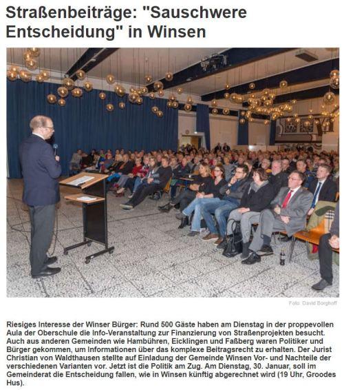cz_strassenbaubeitraege