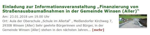info_strassenbau