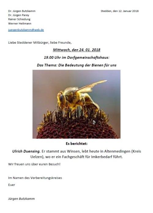 infoveranstaltung_20180124