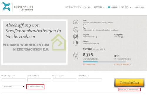 petition_strassenbaubeitraege_nds