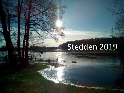 stedden_kalender_2019