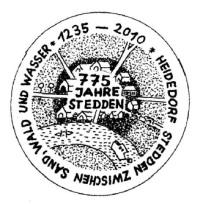 logo_stedden_flyer