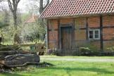 Hirtenhaus_middle