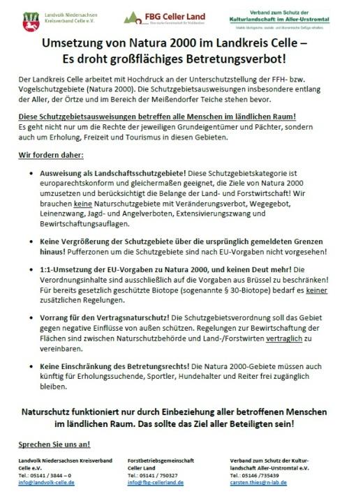 info_natura_2000