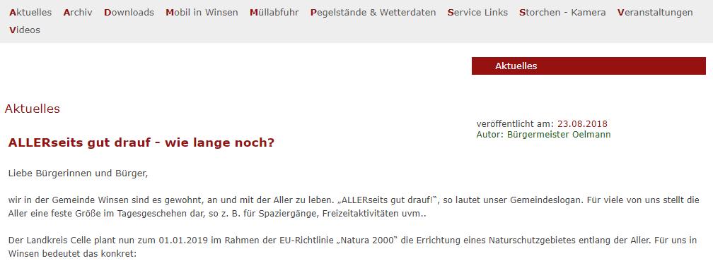gemeinde_winsenaller_natura2000
