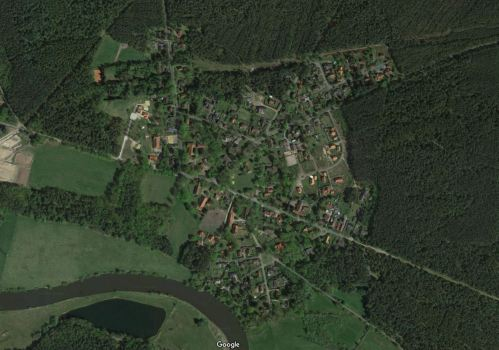 google_maps_010818