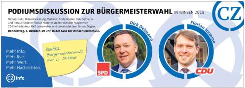 buergermeister_diskuusion
