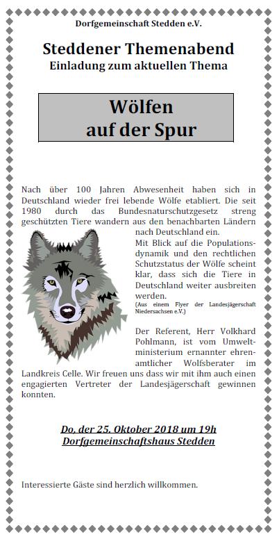 themenabend-woelfen_auf_der_spur