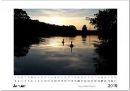 kalender_a3_beispiel