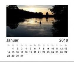 kalender_willow_beispiel