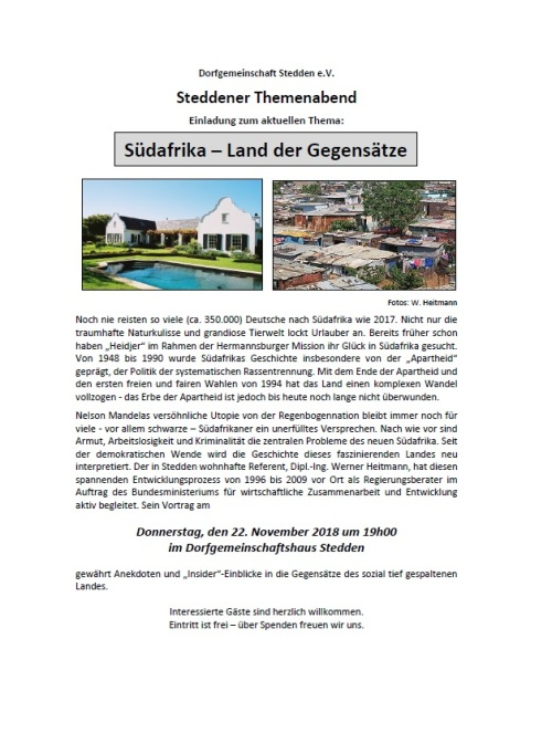 themenabend_suedafrika