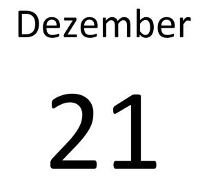 211218