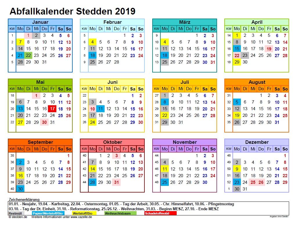 abfallkalender_2019