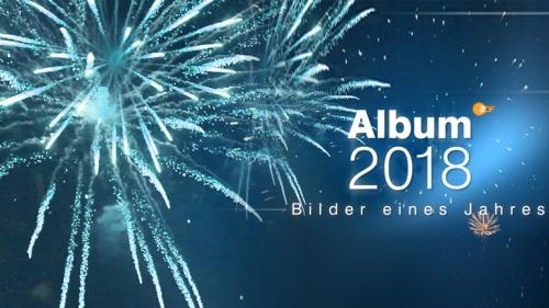 album-2018-100_768x432