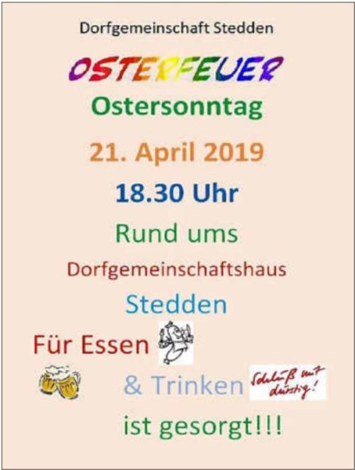 Stedden_Osterfeuer_2019