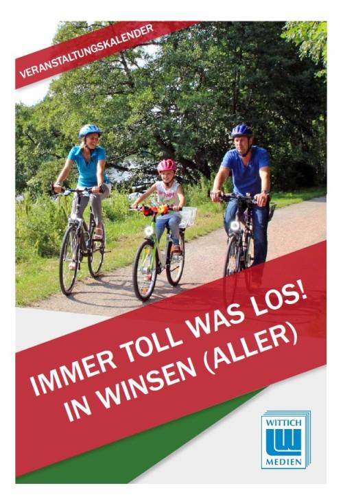 veranstaltungskalender_winsen_aller_2019