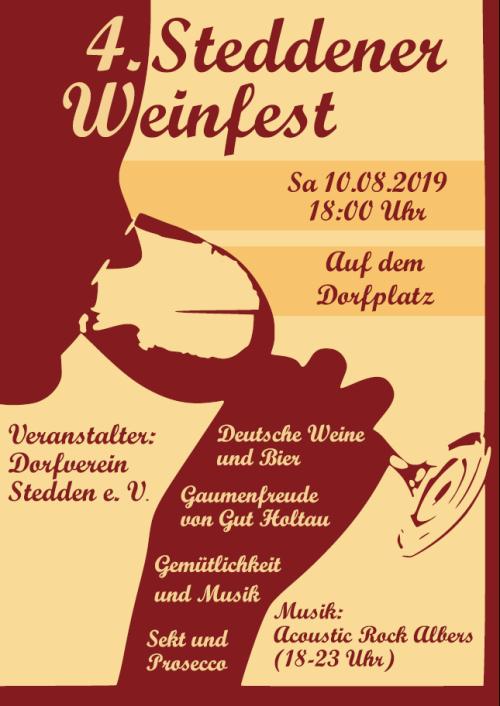 weinfest_2019