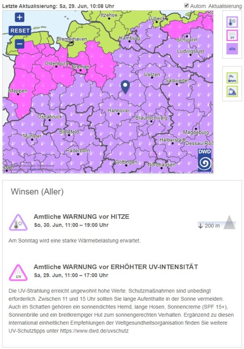 wetterwarnung_290619