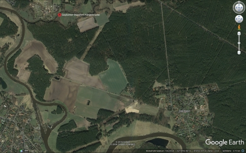 Google_Maps_Uebersicht_mit_Text