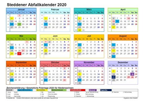 stedden_abfallkalender_2020